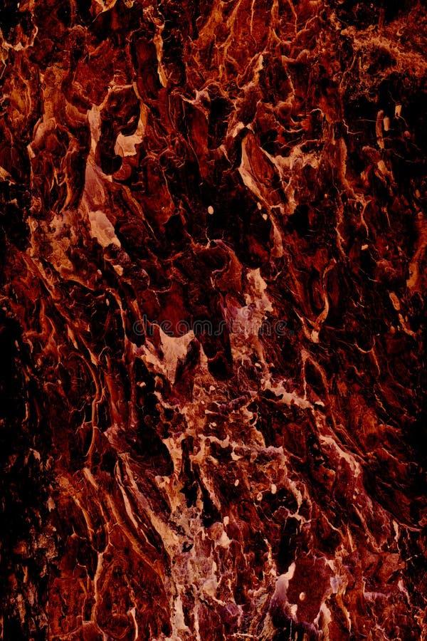 Абстрактный красный цвет расшивы стоковое фото rf