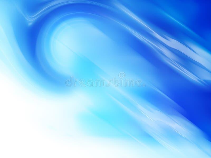 абстрактный льдед бесплатная иллюстрация