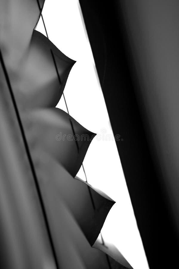 абстрактный макрос предпосылки стоковые фотографии rf