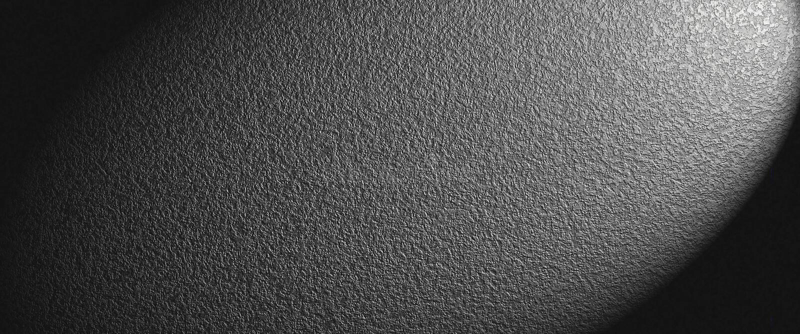 абстрактный металл предпосылки стоковые изображения