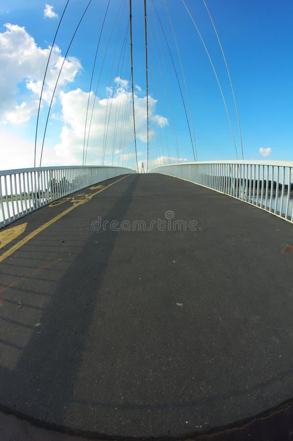 Download абстрактный мост стоковое изображение. изображение насчитывающей дорога - 40581233