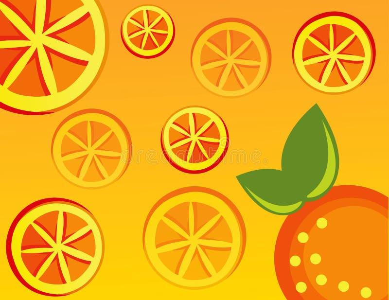 Download абстрактный помеец иллюстрации плодоовощ Иллюстрация вектора - иллюстрации насчитывающей цвет, здорово: 17606623