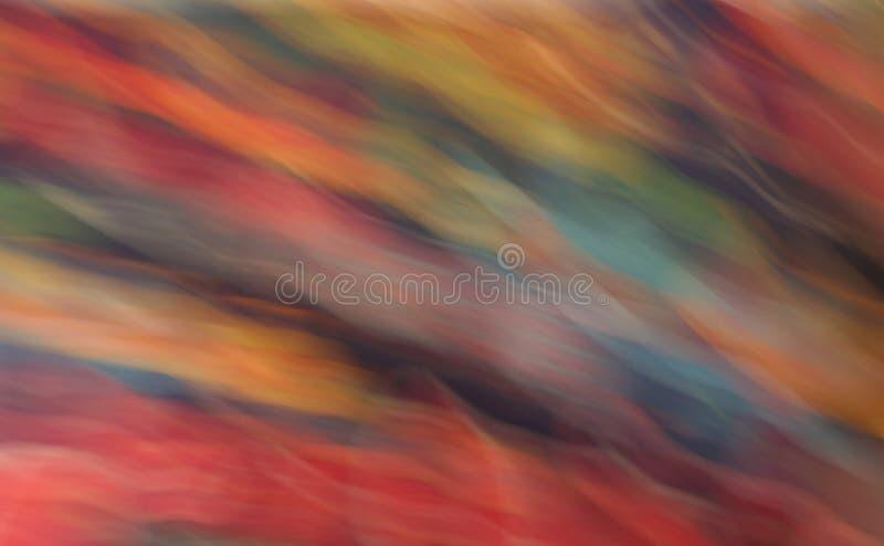 абстрактный пропускать предпосылки стоковое изображение