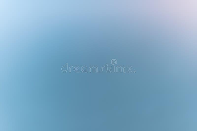Абстрактный размытый цветной градиентный фон стоковые фото