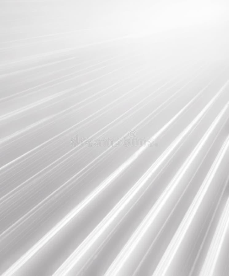 абстрактный серый цвет предпосылки иллюстрация штока