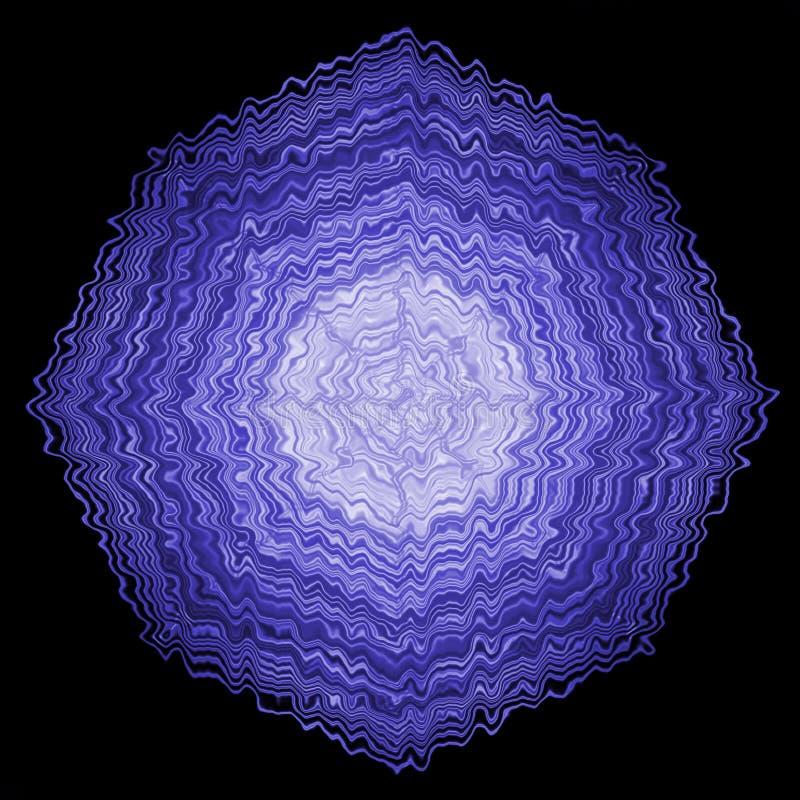 абстрактный состав предпосылки стоковое изображение