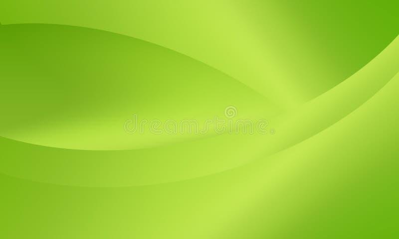 абстрактный состав иллюстрация вектора