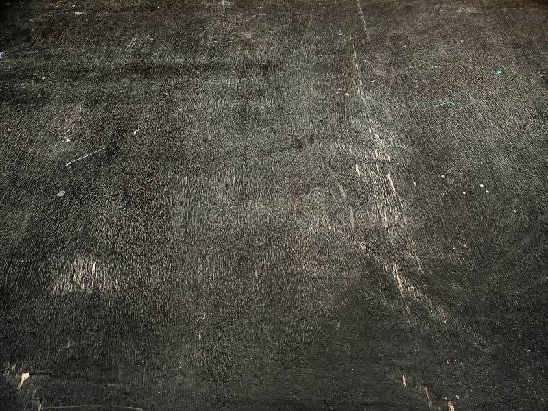 Абстрактный текстурировать, обои предпосылки стоковое изображение rf