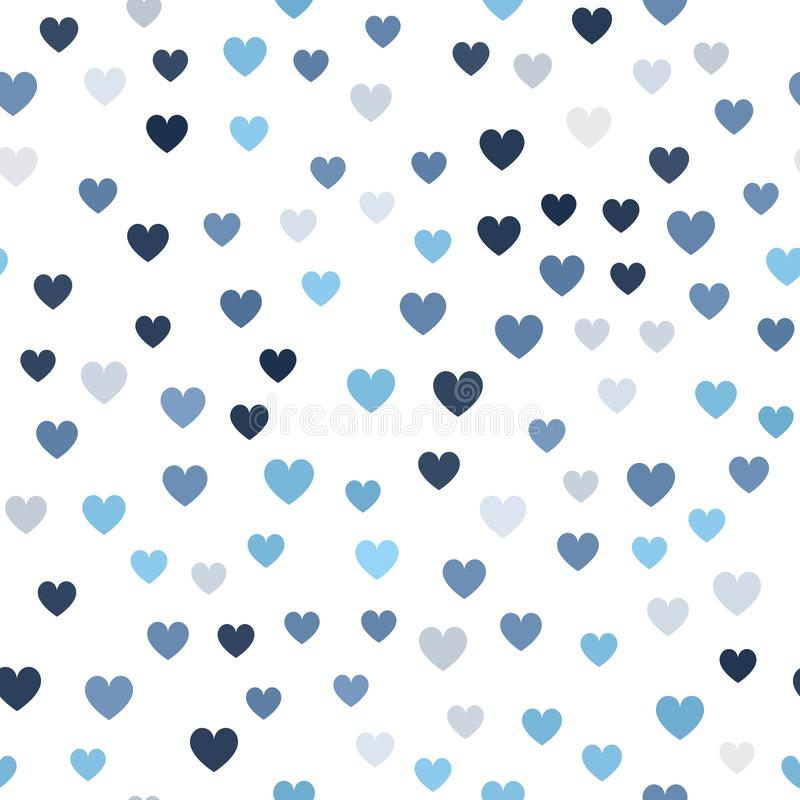 абстрактный текст космоса картины влюбленности изображения иллюстрации сердца принципиальной схемы 1866 основали вектор вала пост иллюстрация вектора