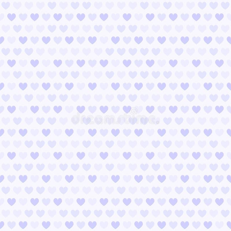 Download абстрактный текст космоса картины влюбленности изображения иллюстрации сердца принципиальной схемы Фиолетовый безшовный вектор Иллюстрация вектора - иллюстрации насчитывающей сирень, романтично: 81814645