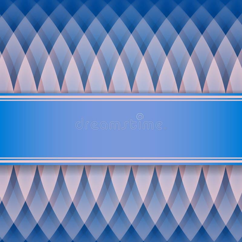 абстрактный текст космоса предпосылки стоковая фотография