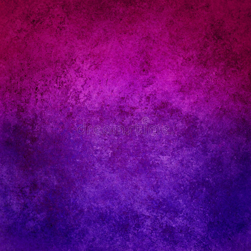 Абстрактный фиолетовый розовый дизайн текстуры предпосылки иллюстрация вектора