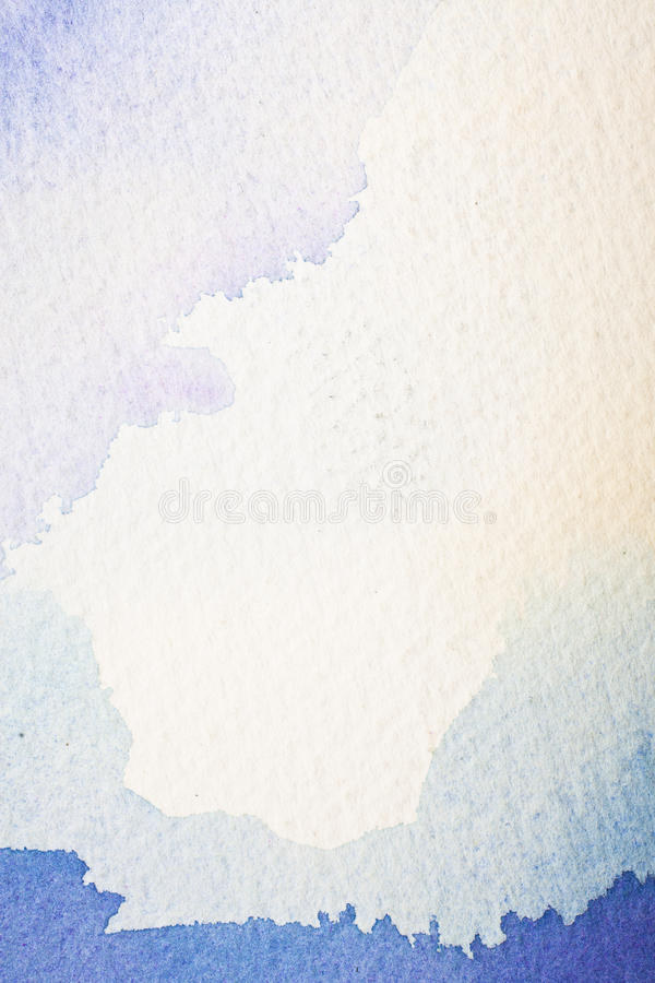 Download Абстрактный цвет воды иллюстрация штока. иллюстрации насчитывающей сделано - 18382771