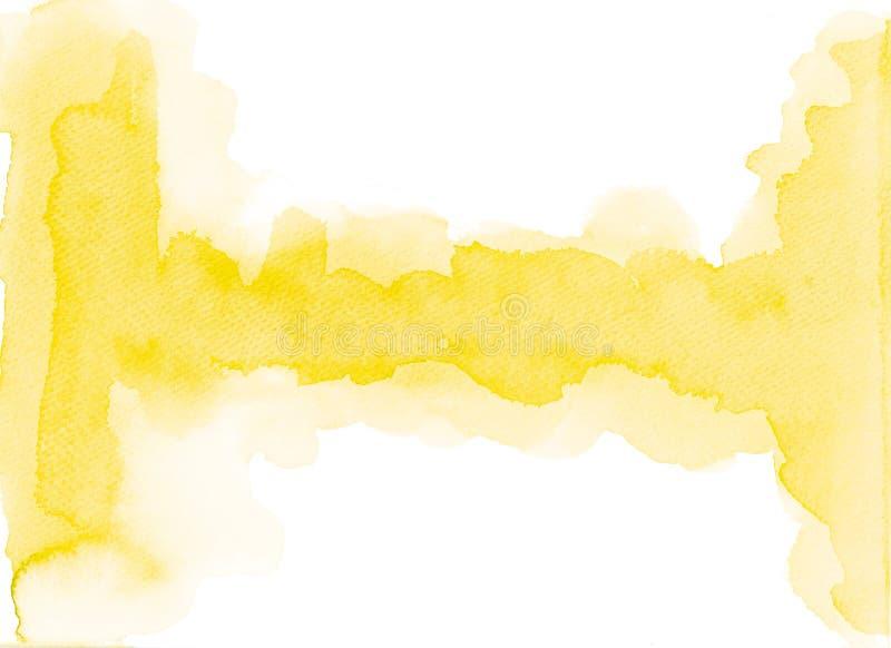 Абстрактный цвет текстуры стоковая фотография rf