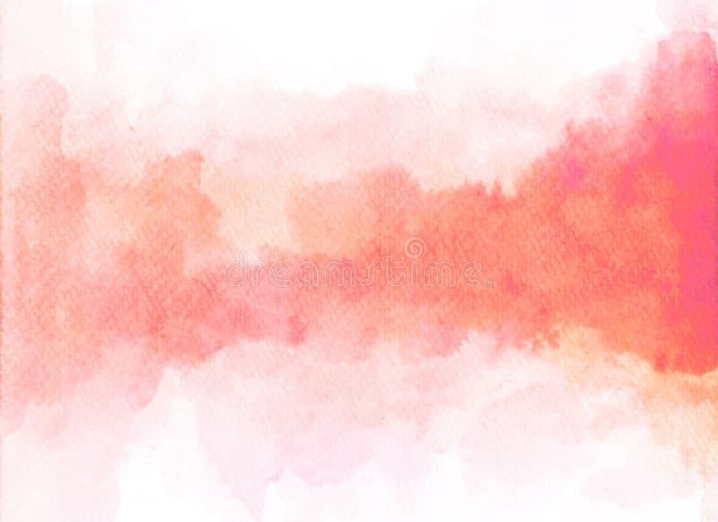 Абстрактный цвет текстуры стоковые фотографии rf