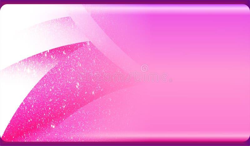 Абстрактный шаблон предпосылки цветка для вебсайта, знамени, визитной карточки, приглашения Абстрактный дизайн шаблона графиков и иллюстрация вектора