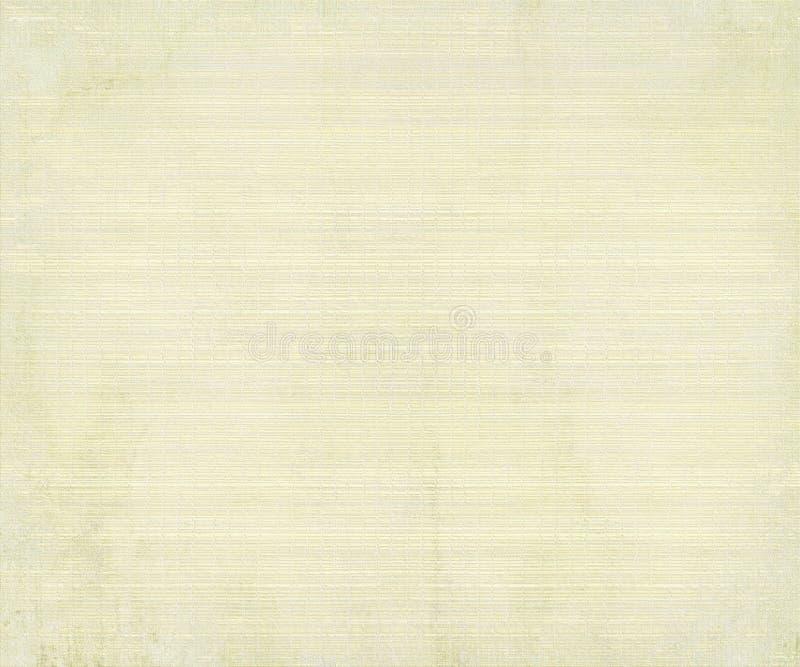 Download абстрактный Bamboo бумажный текстурированный тип Стоковое Изображение - изображение насчитывающей примечание, несено: 18390119