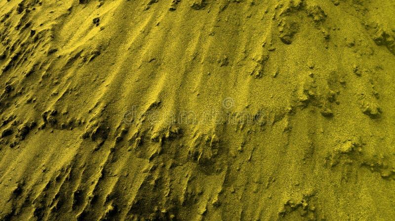 Абстрактный grunge сползает вниз обои предпосылки текстуры цемента стоковое изображение rf