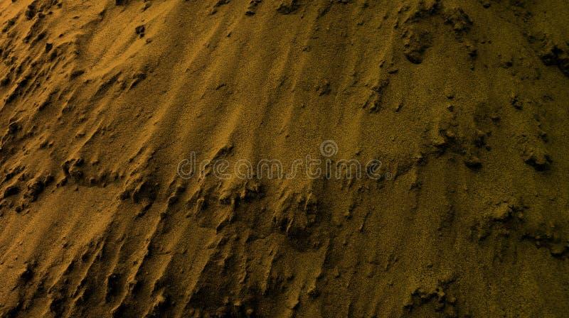 Абстрактный grunge сползает вниз обои предпосылки текстуры цемента стоковое фото rf