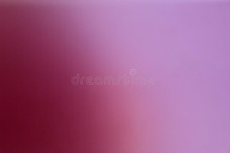 Абстракция цвета предпосылки текстуры бургундская стоковое изображение rf