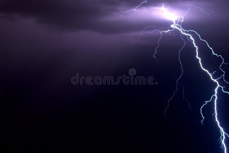 августовский муссон стоковые изображения rf