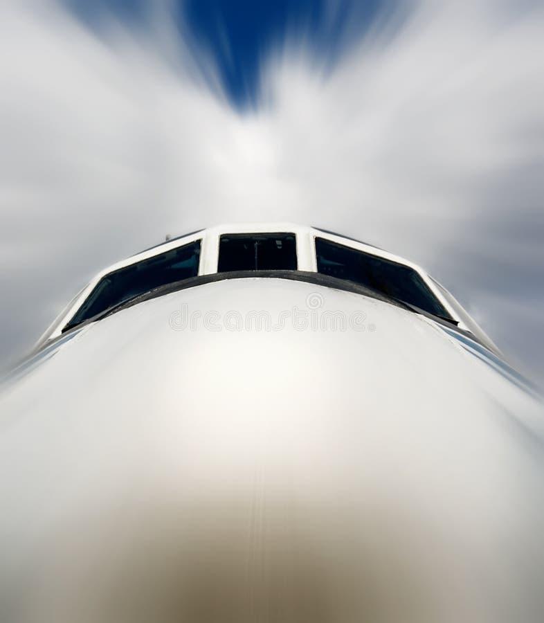 авиакомпания стоковое фото rf