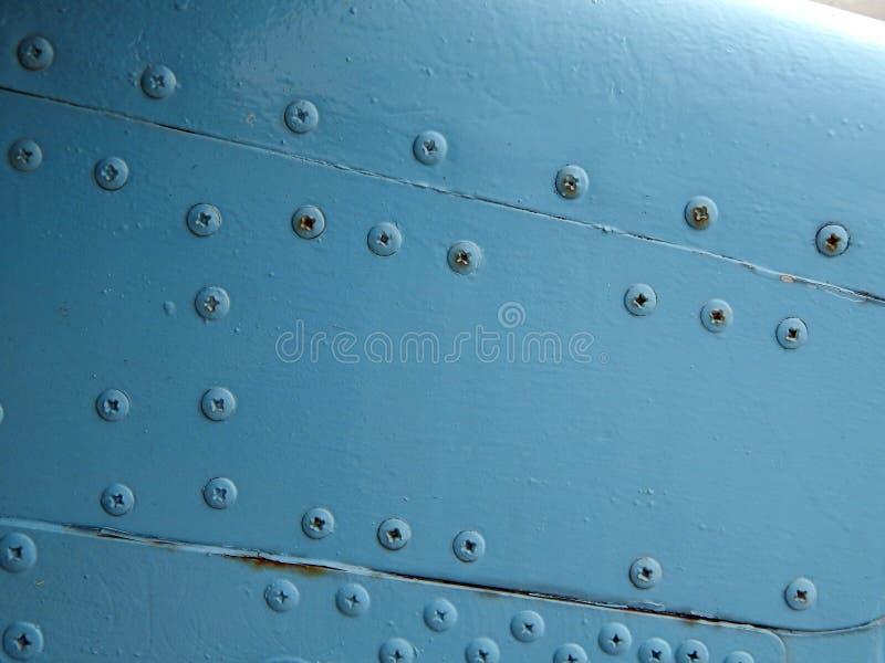 Авиация текстурирует плакировку воздушных судн и вертолета стоковое изображение rf