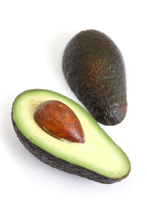 авокадоы стоковые изображения rf