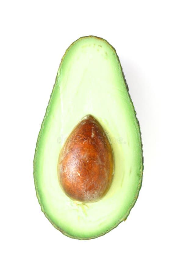 авокадоы стоковое фото