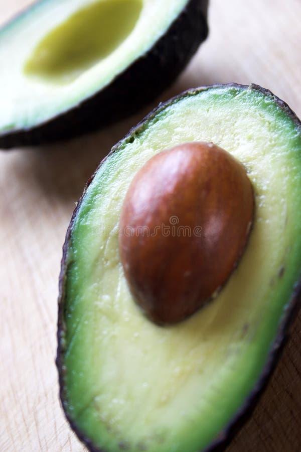 авокадо стоковые фотографии rf
