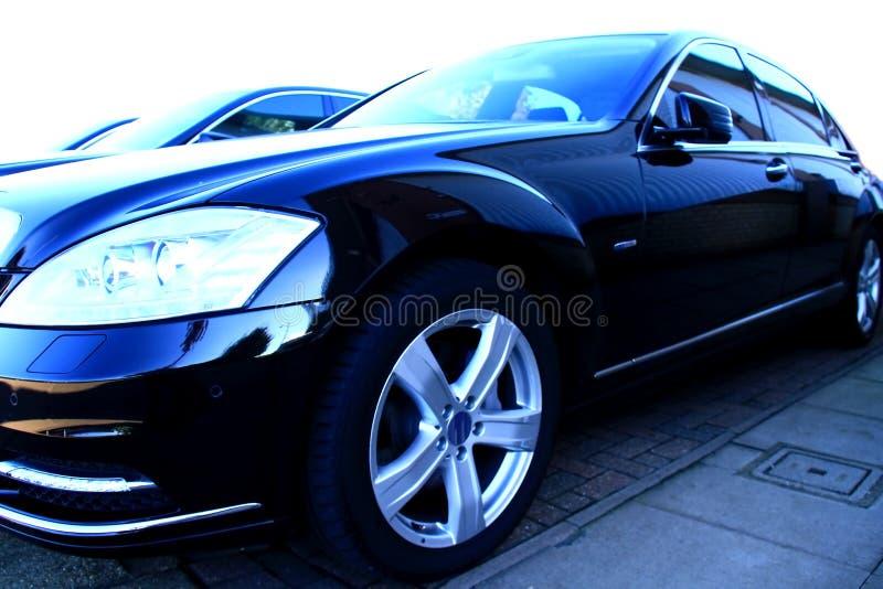 автомобиль 12 стоковые фотографии rf