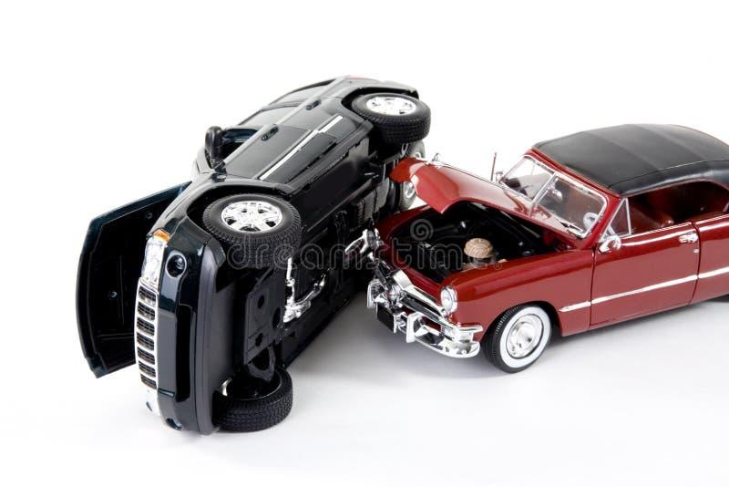 автомобиль collectible стоковые изображения