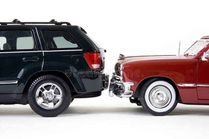 автомобиль collectible стоковые фото