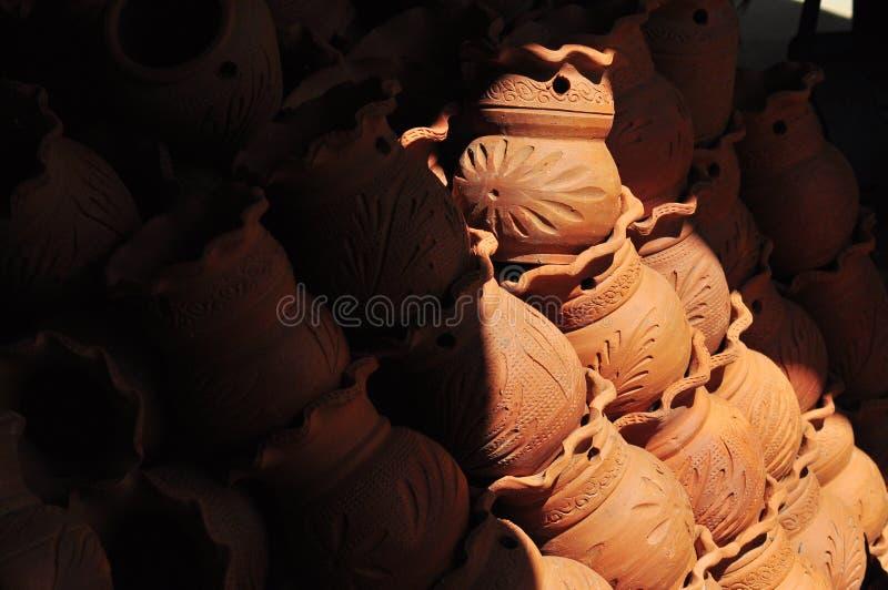 агашко стоковая фотография