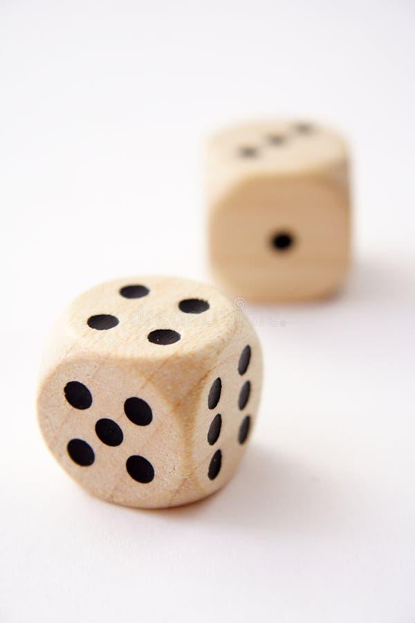 азартная игра принципиальной схемы стоковое фото rf