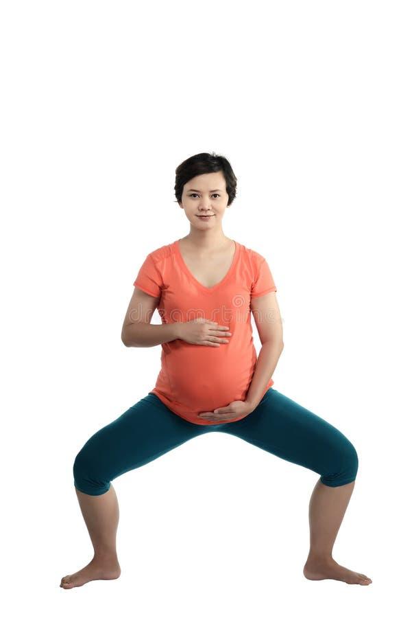 Беременные в сперме скачать