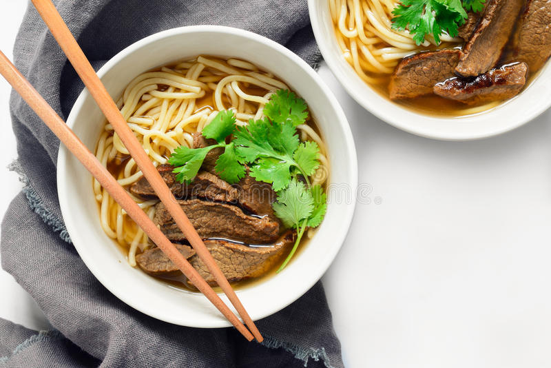 азиатская еда стоковое фото rf