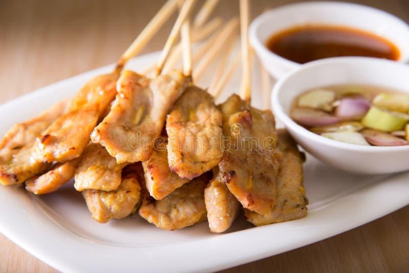 азиатская еда стоковые фотографии rf