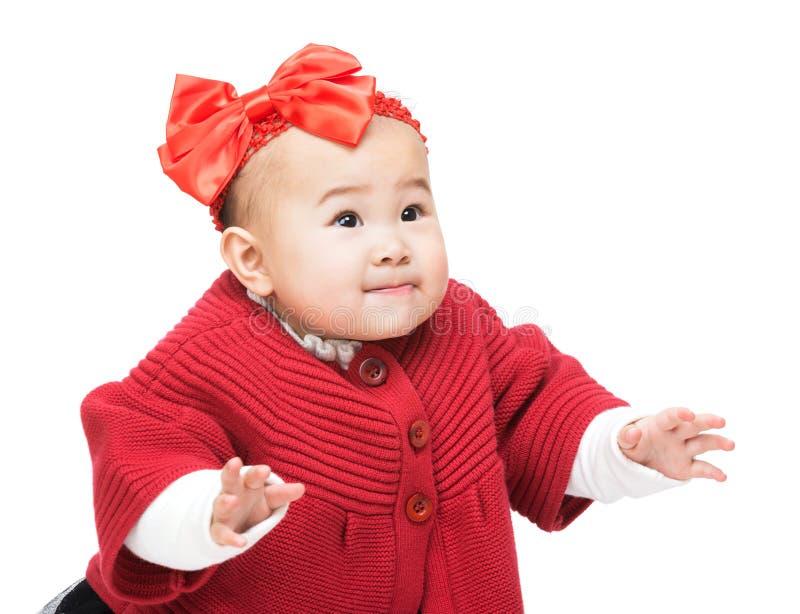 Download азиатский ребёнок стоковое фото. изображение насчитывающей бобра - 37926528
