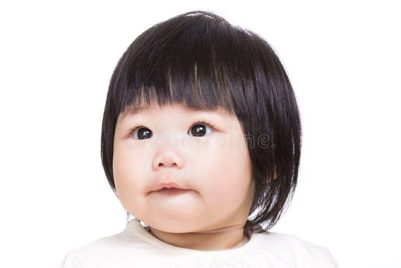Download азиатский ребёнок стоковое изображение. изображение насчитывающей люди - 37926709