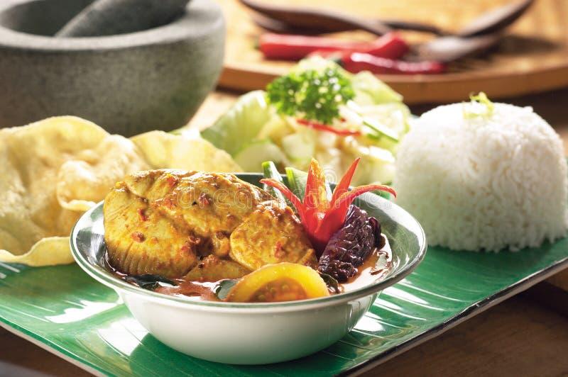 азиатское food19 стоковые изображения