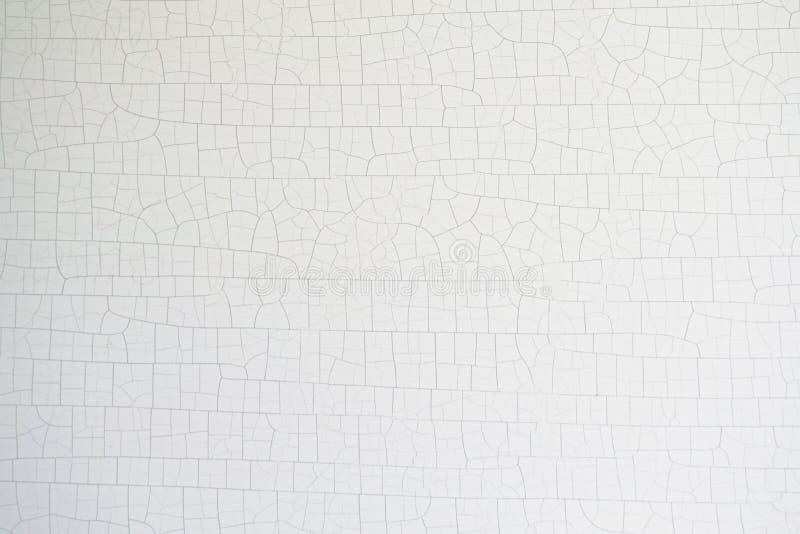 Акрил несенный вне стоковые фото