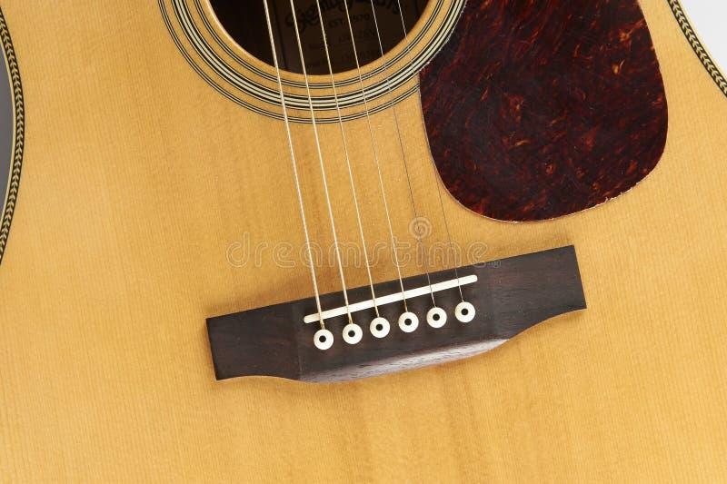 Download акустическая гитара стоковое фото. изображение насчитывающей страна - 41654624
