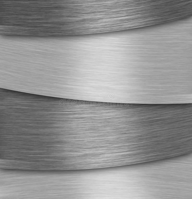 алюминиевая плита предпосылки бесплатная иллюстрация