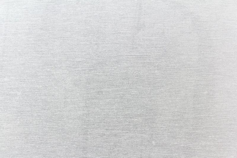 Алюминиевая предпосылка текстуры стоковое фото