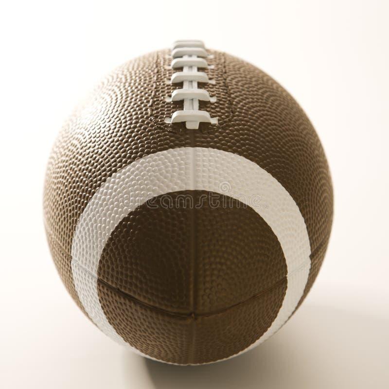 американский футбол стоковые изображения
