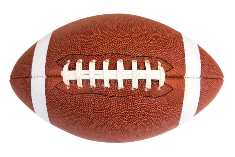 американский футбол стоковая фотография rf