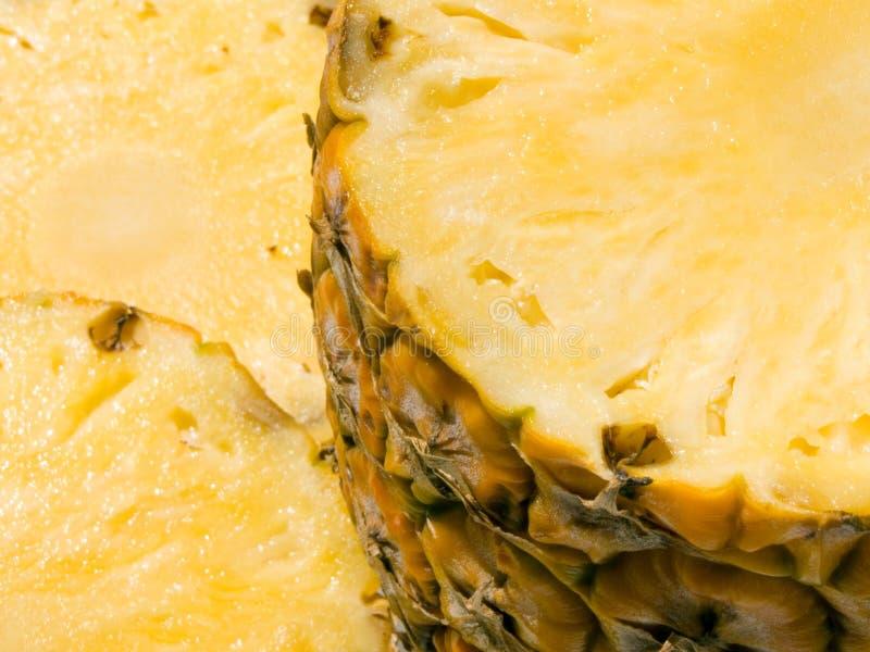 ананас стоковое фото