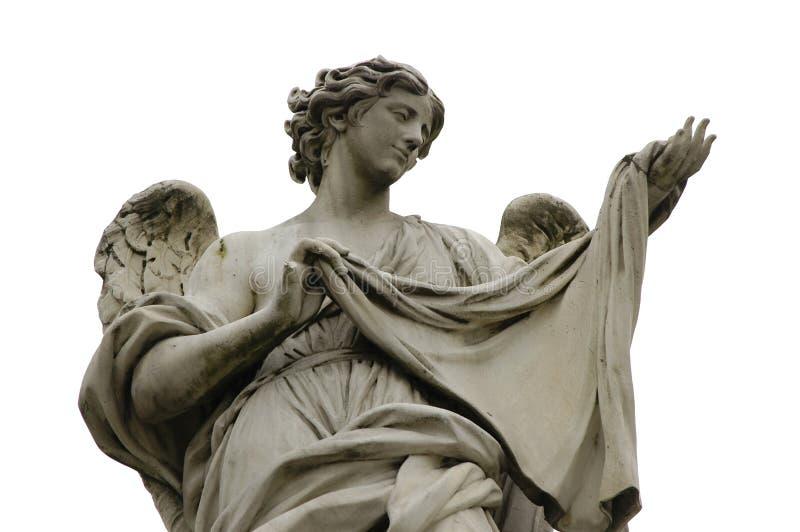 ангел 04 стоковые фотографии rf