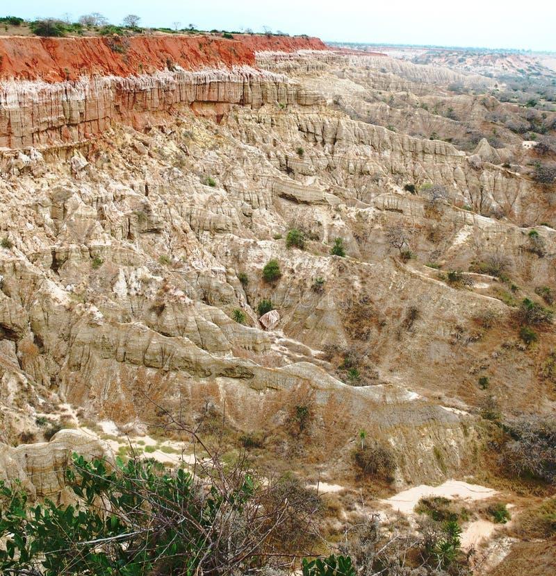 Ангола стоковая фотография rf
